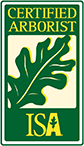ISA-Certified Arborists